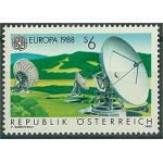 Österrike 1922 **