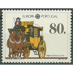 Portugal 1754a **