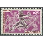 Franska Andorra 229 **