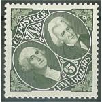 USA 2485 **