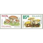Island 1033-1034 **