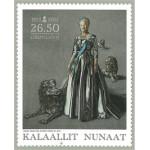 Grönland 566 **