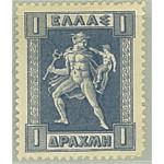 Grekland 202 *