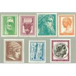 Grekland 689-695 *