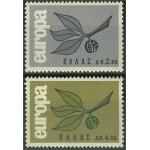 Grekland 890-891 **