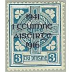 Irland 84 *