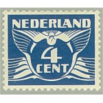 Nederländerna 150A *