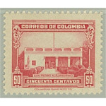Colombia 448 **