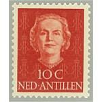 Nederländska Antillerna 15A **