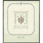 Polen block 26 **