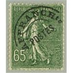 Frankrike 164 V (*)