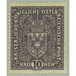 Österrike 203 I *