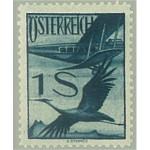 Österrike 483 *
