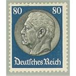 Tyska Riket 494 *