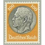 Tyska Riket 495 *