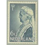 Nederländerna 276 *
