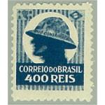Brasilien 379 *