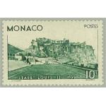 Monaco 189 *