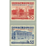 Polen 313-314 *