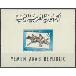 Jemen block 22 **