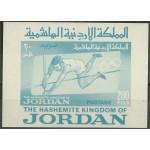 Jordanien block 11 **