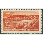 Brasilien 1126 **
