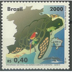 Brasilien 3028 **