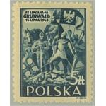 Polen 405C *