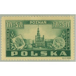 Polen 403 *