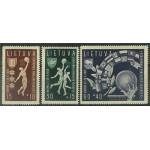 Litauen 429-431 *