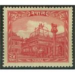 Nepal 65 **