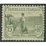 Frankrike 130 *