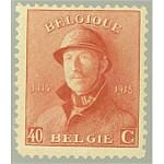 Belgien 153 *