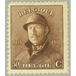 Belgien 154 *