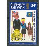 Guernsey 324 **