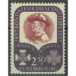 Luxemburg 568 **