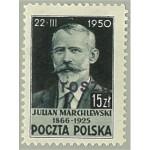 Polen 649 **