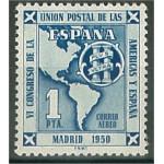 Spanien 988 **