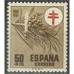 Spanien 983 **