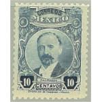 Mexico 550 I **