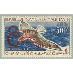 Mauretanien VI I **