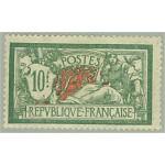 Frankrike 182 * (kt)