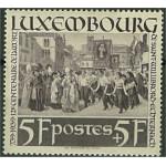 Luxemburg 314 **