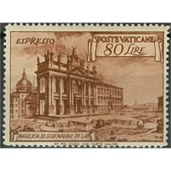 Vatikanen 160A **
