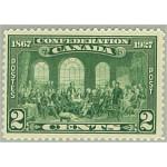 Canada 119 *