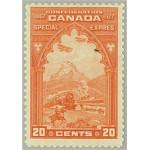 Canada 123 *