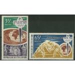 Elfenbenskusten 269-270 **