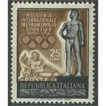 Italien 858 **
