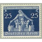 Tyska Riket 620 **