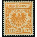 Tyska Riket 49 *